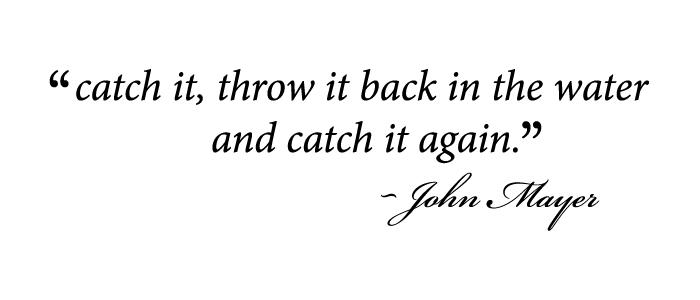 Twitter John Mayer Quotes. QuotesGram